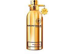 Montale Aoud Sense