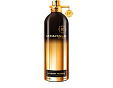 Montale Intense Pepper