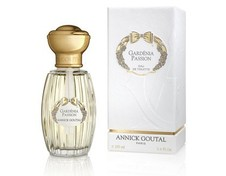 Annick Goutal - Gardenia Passion woman