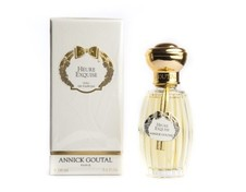 Annick Goutal Heure Exquise woman