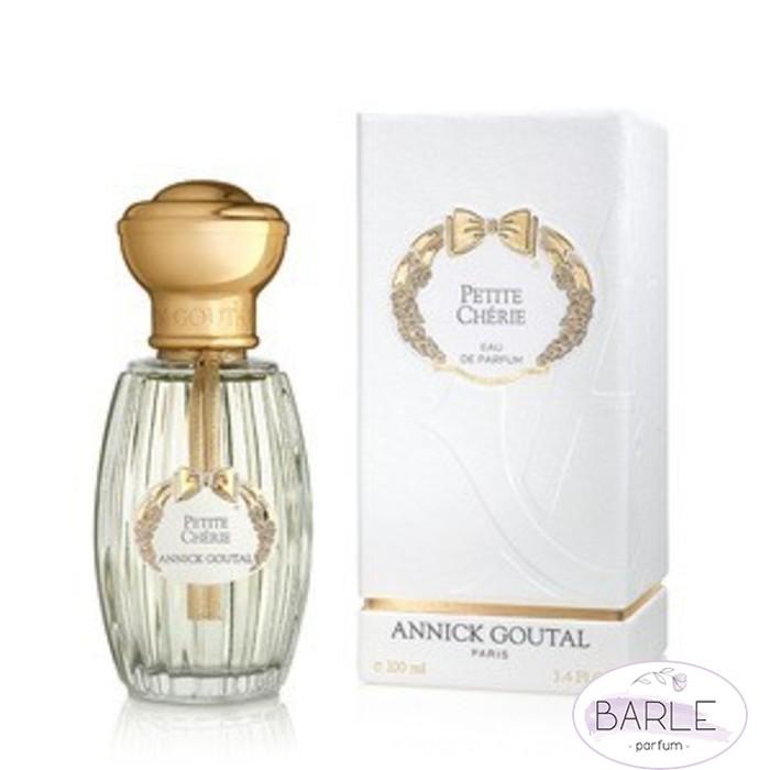 Annick Goutal Petite Cherie