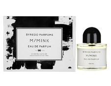 Byredo M Mink