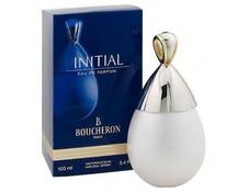 Boucheron - Initial