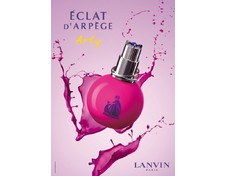 LANVIN ECLAT D'ARPEGE ARTY