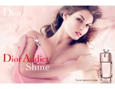 Christian Dior Addict Shine