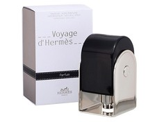 HERMES VOYAGE D'HERMES EAU DE PARFUM