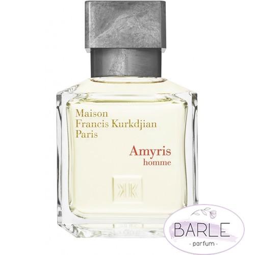 Francis Kurkdjian Amyris Homme
