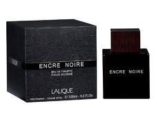 Lalique Encre Noire Pour Homme