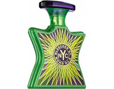Bond No 9  Bleecker Street