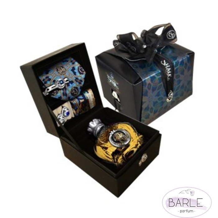 Shaik Prince Pack Classic set №77
