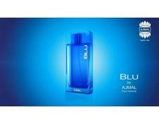 Ajmal Blu for Men