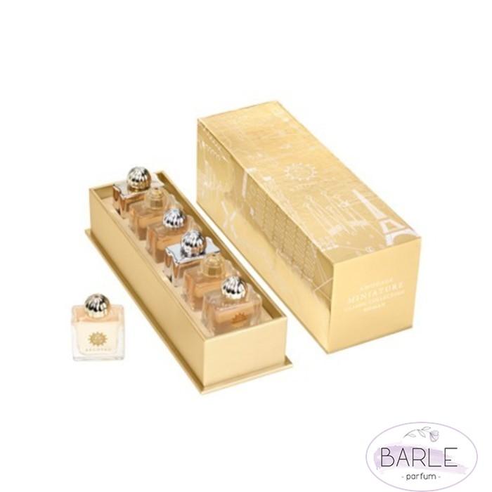 Amouage Miniature Collection Classic Women's