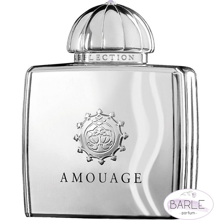 Amouage Reflection Woman