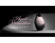 Agent Provocateur L' Agent