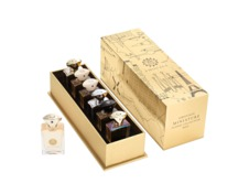 Amouage Miniature Collection Classic Men's