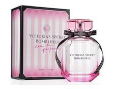 Victorias Secret Bombshell
