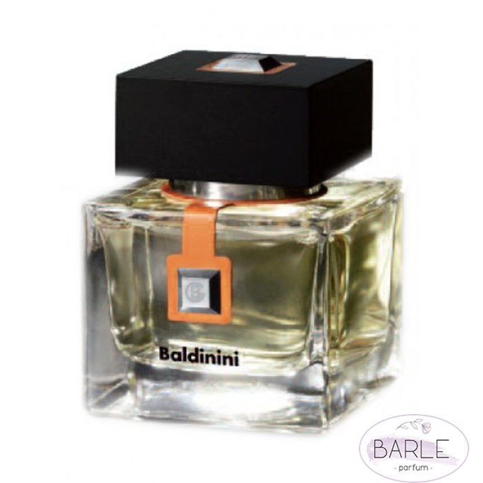 Baldinini Baldinini for woman