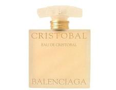 Balenciaga Eau de Cristobal