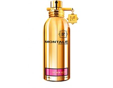 Montale The New Rose