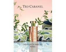 Teo Cabanel Lace Garden