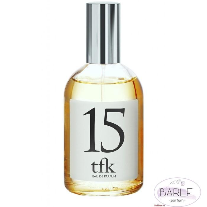 The Fragrance Kitchen 15