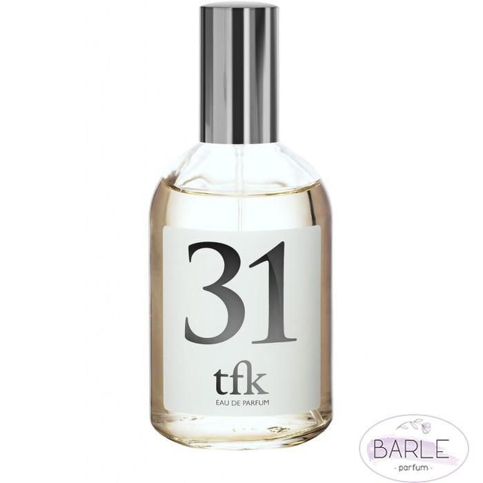 The Fragrance Kitchen 31