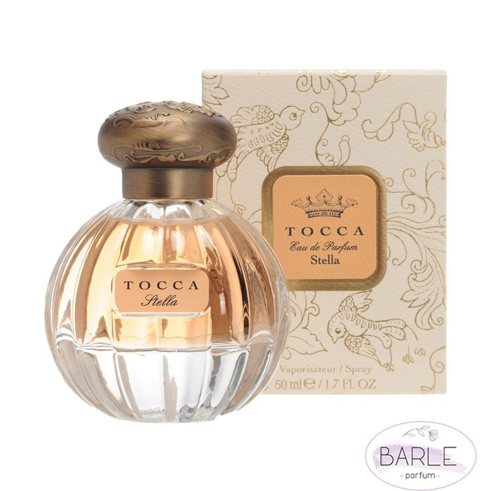 Tocca Stella for women
