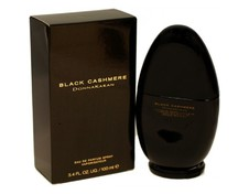 Donna Karan Black Cashmere