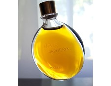 Jar Parfums Jardenia