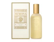 Czech & Speake Mimosa