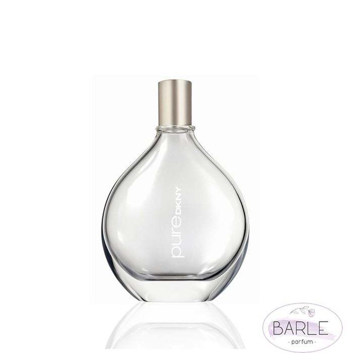 Donna Karan Pure DKNY A Drop of Vanilla
