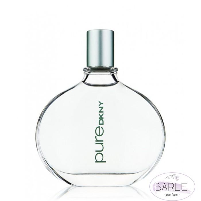 Donna Karan Pure DKNY a Drop of Verbena