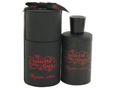 Juliette Has A Gun Lady Vengeance Extreme