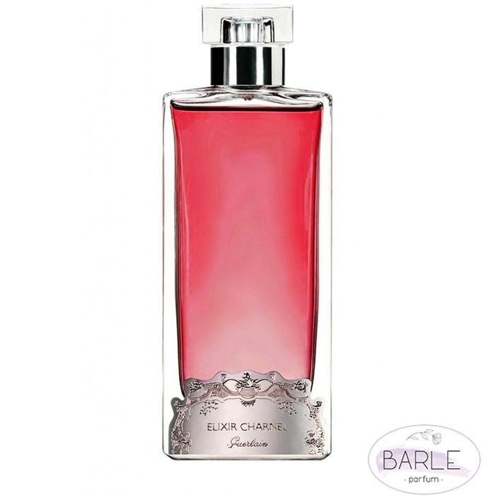 Guerlain Elixir Charnel French Kiss