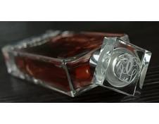 Guerlain Elixir Charnel Gourmand Coquin