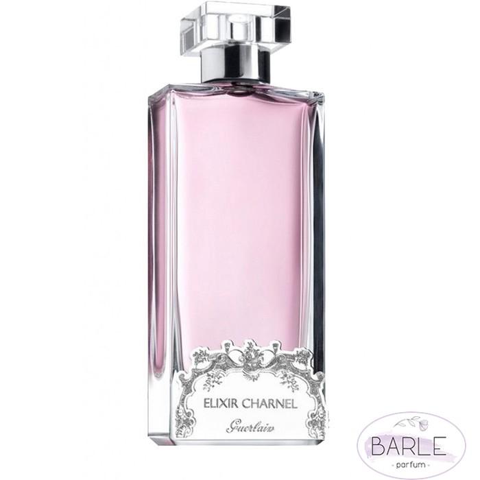 Guerlain Elixir Charnel Oriental Brulant