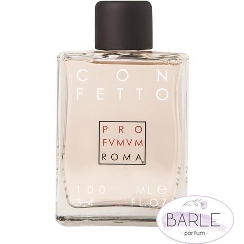 Profumum Roma Confetto