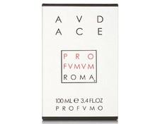 Profumum Roma Audace