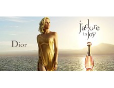 Christian Dior Jadore In Joy