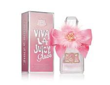 Juicy Couture Viva La Juicy Glacé
