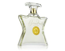Bond No 9 Madison Soiree