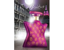 Bond No 9 Perfumista Avenue