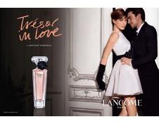 Lancome Tresor Tresor In Love
