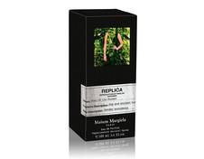 Maison Martin Margiela Replica Soul of the Forest