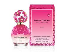 Marc Jacobs Daisy Dream Kiss