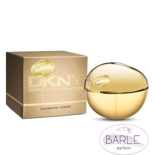 DKNY Golden Delicious Donna Karan