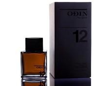 Odin 12 Lacha