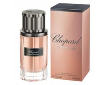 Chopard Rose Malaki