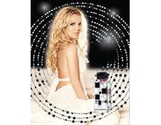 Britney Spears Cosmic Radiance