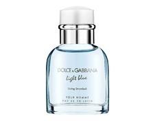 D&G Light Blue Living Stromboli (Dolce&Gabbana)